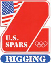 US Spars Inc. Gainesville, Fl